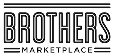 brothersmarketplace logo